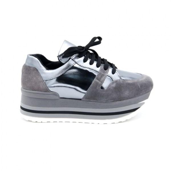 e46a387201c Achat en ligne de chaussures de marques pour femmes - Pas courant